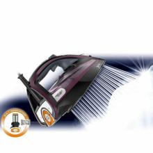 خرید اتو بخار تفال ✅ Buy Tefal steam iron