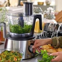 خرید جدیدترین غذاساز فیلیپس Buy Philips food processor