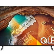 خرید و قیمت تلویزیون سامسونگ ✅Purchase and price of Samsung TV