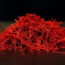 فروش زعفران سرگل ممتاز ۱۱ میلیون تومان