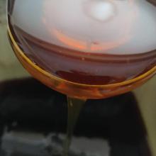 عسل طبیعی درجه۱ آذربایجان natural honey of Azerbaijan صادرات عسل