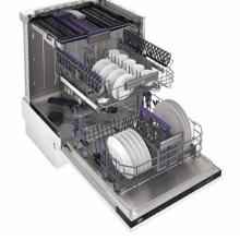 ماشین ظرفشویی ۱۴ نفره بکو ✅ Beko 14-person dishwasher