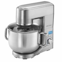 همزن کاسه دار پروفی کوک ✅ Profit Cook bowl mixer