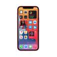 گوشی موبایل اپل مدل iPhone 12 A2404 دو سیم کارت ظرفیت ۲۵۶ گیگابایت
