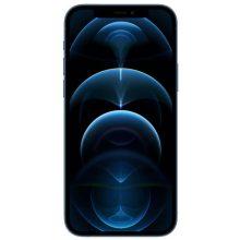 گوشی موبایل اپل مدل iPhone 12 Pro Max A2412 دو سیم کارت ظرفیت ۵۱۲ گیگابایت